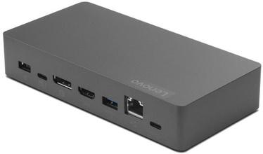 Lenovo Thunderbolt 3 Essential Dock