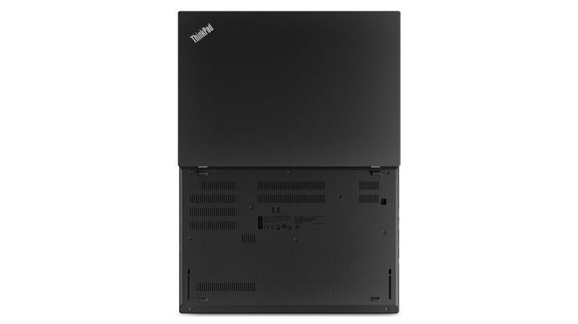 Lenovo ThinkPad L580 20LW000VPB
