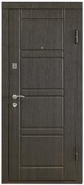 SN Doors Optim PO-09 Wenge 860x2050 Light
