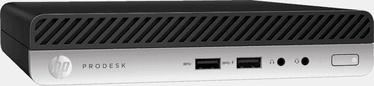 HP ProDesk 400 G5 DM 7PG50EA
