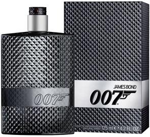 James Bond 007 James Bond 007 125ml EDT