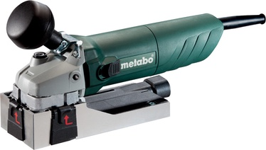 Metabo LF 724 S Paint Remover