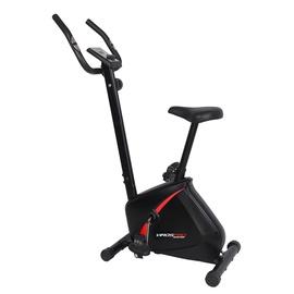 VirosPro Sports Exercise Bike YK-10510B