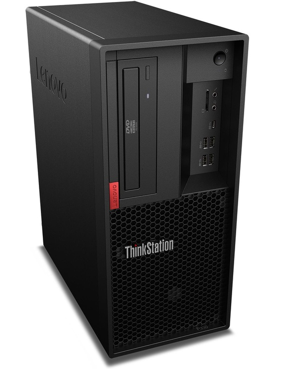 Lenovo ThinkStation P330 Tower 30C5003EGE