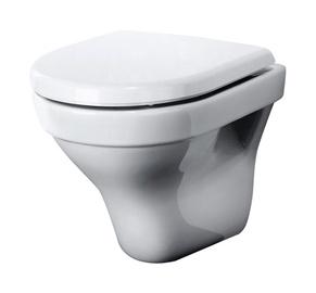 Wc pott seina Jika Tigo Compact 820213
