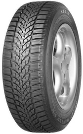 Kelly Tires Winter HP 205 55 R16 91T FP