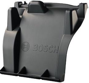 Bosch Rotak 40/43 MultiMulch Accessory