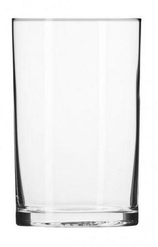 Galicja Glass Set 250ml 6pcs
