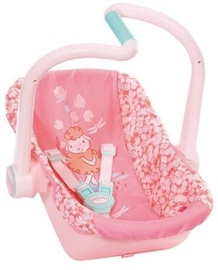 Zapf Creation Baby Annabell Active Comfort Seat 703120
