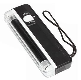 PRC Handheld Blacklight DL-01