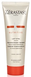 Кондиционер для волос Kerastase Nutritive Lait Vital Irisome Conditioner Normal/Dry, 75 мл