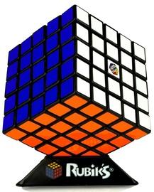 Настольная игра Rubiks Cube 5x5 RUB5001
