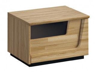 Ночной столик MN Maganda 2790012 Natural Oak