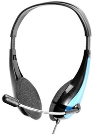 Tracer Office Headset