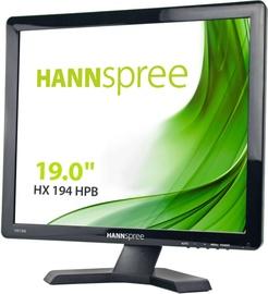 Hannspree HX 194 HPB