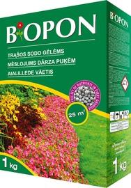 Biopon Garden Flowering Plant Fertilizer 1kg
