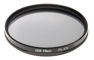 Lee Filters PL-Cir 105mm