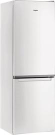 Холодильник Whirlpool W5 821E W