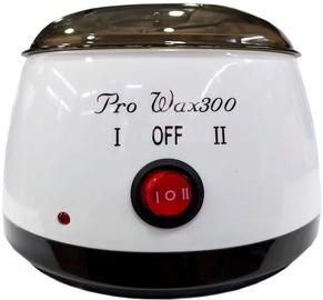 Pro-Wax 300 Wax Heater White