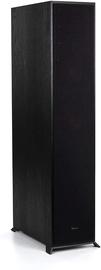 Klipsch R-625-FA Black