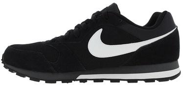 Nike MD Runner 2 749794 010 Black 42 1/2
