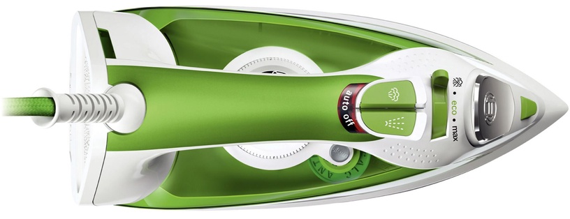 Triikraud Bosch TDA502412E