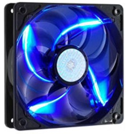 Cooler Master SickleFlow 120 2000 RPM Blue LED R4-L2R-20AC-GP