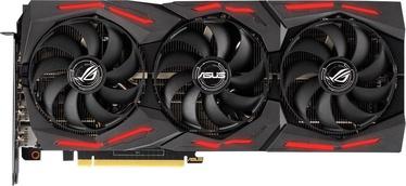 Asus ROG Strix GeForce RTX 2060 EVO Advanced Edition 6GB GDDR6 PCIE ROG-STRIX-RTX2060-A6G-EVO-GAMING