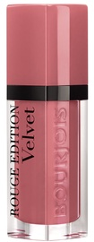 Huulepulk BOURJOIS Paris Rouge Edition Velvet 09, 7.7 ml