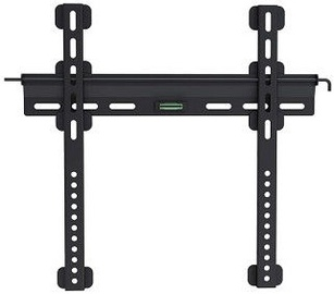NewStar PLASMA-W040BLACK Wall Mount 23-52''
