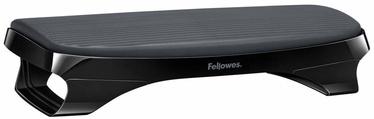Fellowes I-Spire Foot Lift Black 9479501
