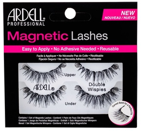 Kunstripsmed Ardell Magnetic False Lashes Wispies