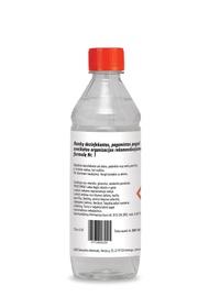 Hand Disinfectant 0.5l
