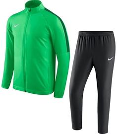 Nike Tracksuit M Dry Academy W 893709 361 Green S