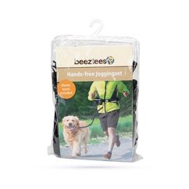 Beeztees Hands-Free Joggingset 100-135cm