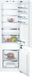 Bosch Built-In Refrigerator Series 6 KIS87AFE0 White