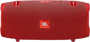 Juhtmevaba kõlar JBL Xtreme 2 Portable Red, 40 W