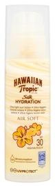 Hawaiian Tropic Silk Hydration Weightless Sunscreen Lotion SPF30 150ml