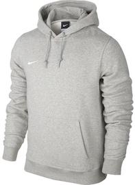 Nike Team Club Hoody 658498 050 Grey XL