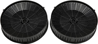Elica Charcoal Filter CFC0038668