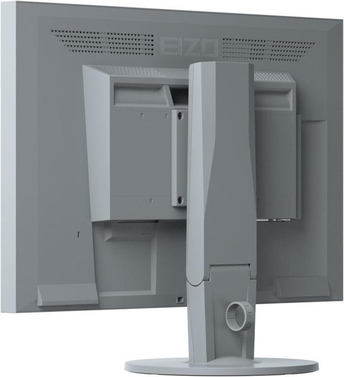 Монитор Eizo FlexScan EV2216W, 22″, 5 ms