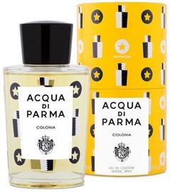 Acqua Di Parma Colonia Artist Edition 180ml EDC Unisex