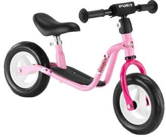Puky LR M Balance Bike Pink 4061