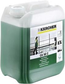 Karcher Floor Cleaner CA 50 C 5L