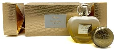 Komplekt naistele Antonio Banderas Her Golden Secret 2pcs Set 80 ml EDT