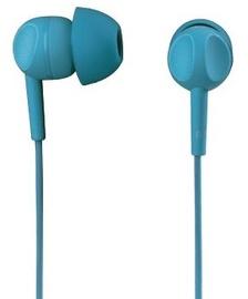 Kõrvaklapid Thomson EAR3005TQ Turquoise