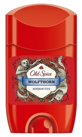 Old Spice Wolfthorn Deo Stick 50ml