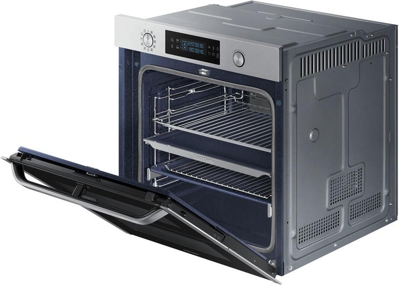 Духовой шкаф Samsung NV75N5641RS/EO