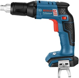 Bosch GSR 18V-EC TE Cordless Drywall Screwdriver without Battery