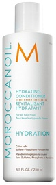 Juuksepalsam Moroccanoil Hydrating Conditioner, 250 ml